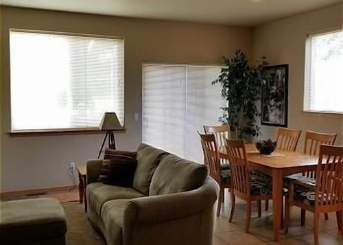 Check Expedia for Availability of Pacific Street Guest House 2 - Two Bedroom Townhome