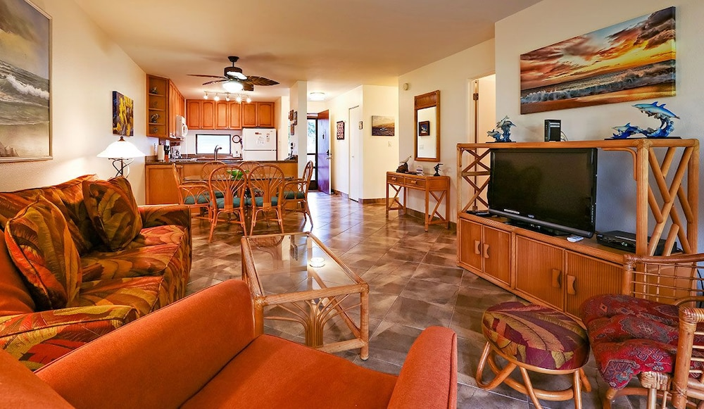 Featured Image, South Kihei Luxury Condos