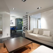 OLD TOWN 2 Apartment by Aston & Wolf