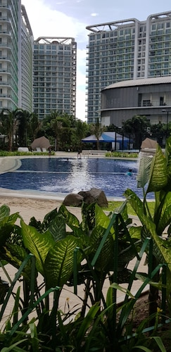 2 BR Condo by JAD at Azure Urban Resort Residences (PHL 27740014 3.0) photo