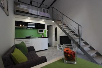 Urban Apartments Pula