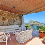 Ischia 2 - WR Apartments