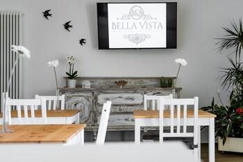 B&B Bellavista Gallipoli