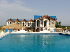 Le Boucanier Beach and Resort