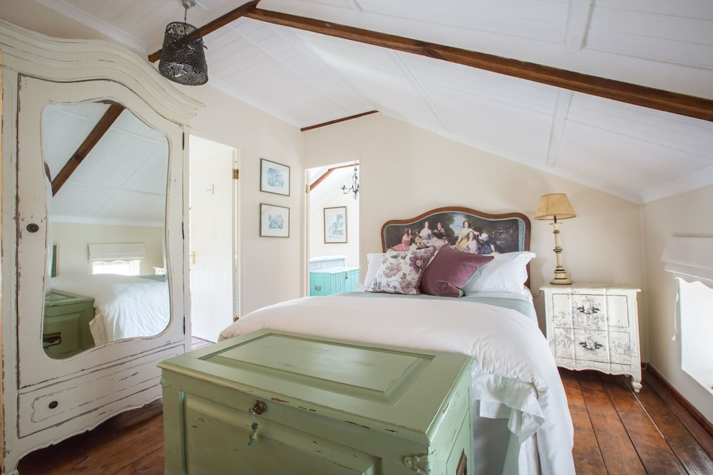 The Barn Holiday Rental House 3 Bedrooms 2 Bathrooms