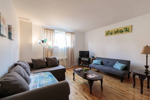 A Haven of Welcome for Your Holidays and Short Term Stays in Montreal
