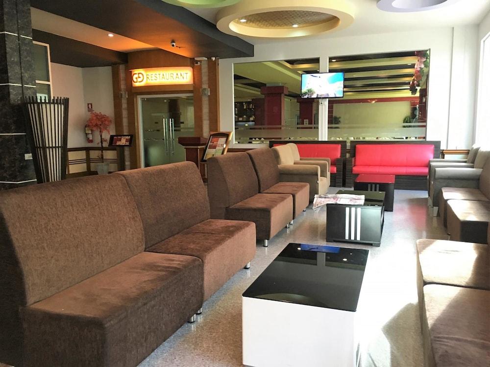 G9 Hotel - Reviews, Photos & Rates - ebookers com