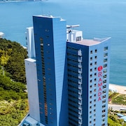 Ramada Suites by Wyndham Geoje