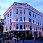 Top 10 Yalova Hotels  Cheap Hotel Deals C 33 7c053ed6b3