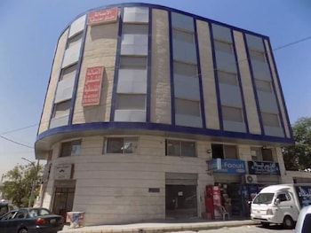 Al Asala Al Arabiai for Hotel Aparments