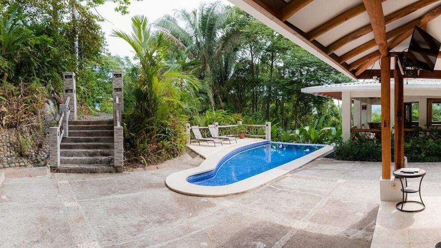 Casa Paz - Portasol Living