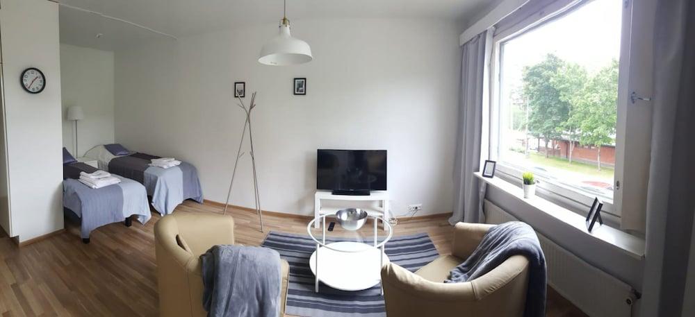 Studio Apartment Loviisa Room Prices Reviews Travelocity