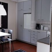 Two Bedroom Apartment in Lieksa, Sankkilantie 7