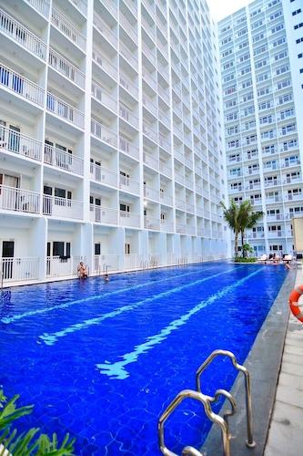5 Star Luxury Condo Shore Residences (PHL 27918789) photo