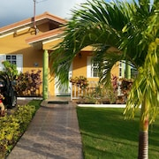 Emerald Estate Gated Community Ochi Rios