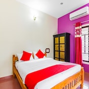 Guest Houses in Kasaragod District - $29 Kasaragod District Guest