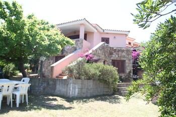 Citai Garden House