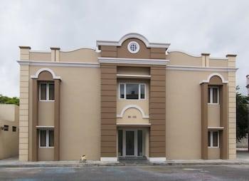 【インド】「ラモジ・フィルムシティ」にアクセスしやすいおすすめのホテル