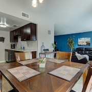 Great South Scottsdale Location Near Oldtown, Tempe & Casinos!