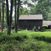 Catskill Country Getaway Minutes To Wedding Venues Family Friendly