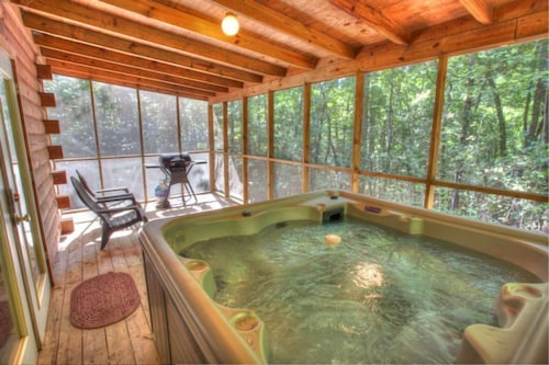 Best Cabins In Tallulah Falls For 2019 Find Cheap 60