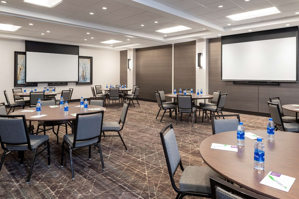 Meeting Facility, Hyatt Place Detroit Royal Oak