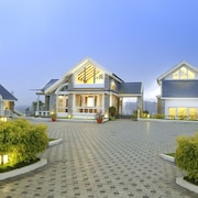 Wisteria Luxury Villas