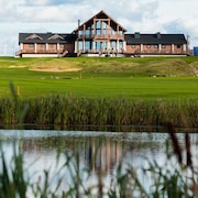 Gorki Golf Resort