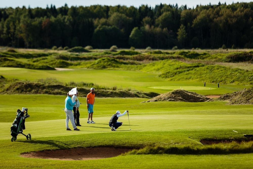 Golf club fuck, free porn full movies