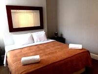 Fielding Hotel (33 of 42)