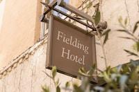 Fielding Hotel (10 of 42)