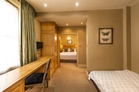 Fielding Hotel (18 of 42)
