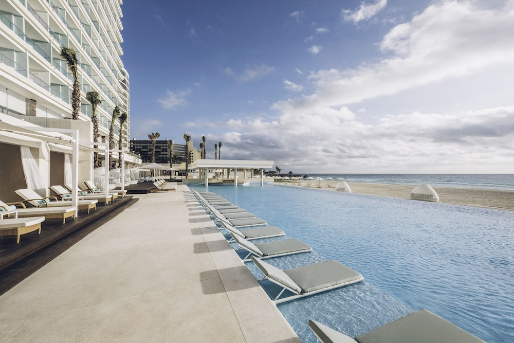 Featured Image, Coral Level at Iberostar Selection Cancun Adults Only - All Inclusive