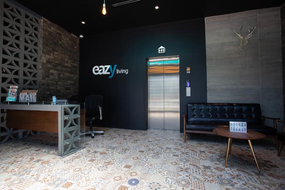 Eazy Living Tijuana Centro: 2019 Room Prices $53, Deals