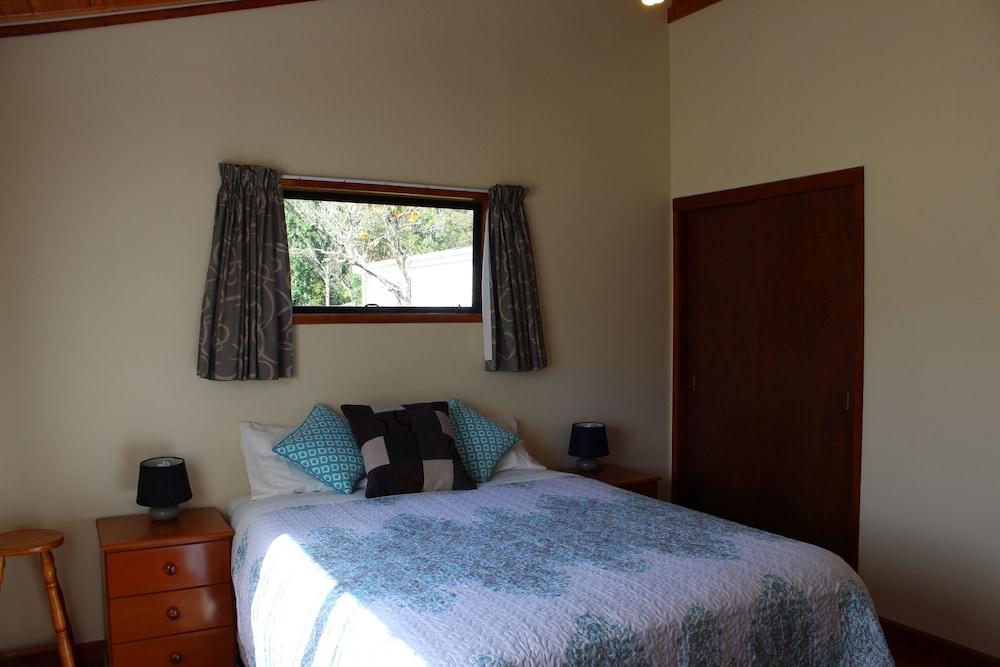 Room, Whitestar Farm Stay Cottage @ Colville Farm Holidays