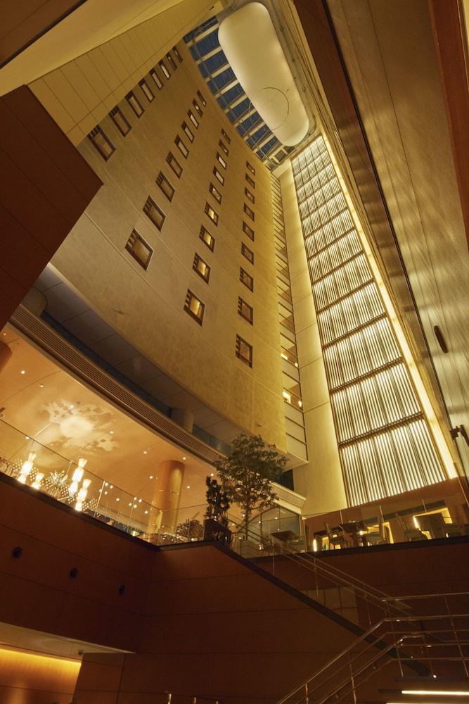 丸ノ内ホテル Expedia提供写真