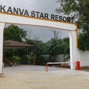 Kanva Star Resorts