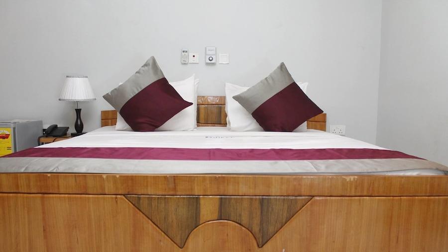 Dikab Hotel