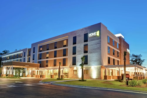 Home2 Suites BY Hilton Beaufort, SC