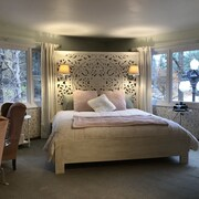 Cheap Hotels in Menomonie: Get the CHEAPEST Hotel Deals