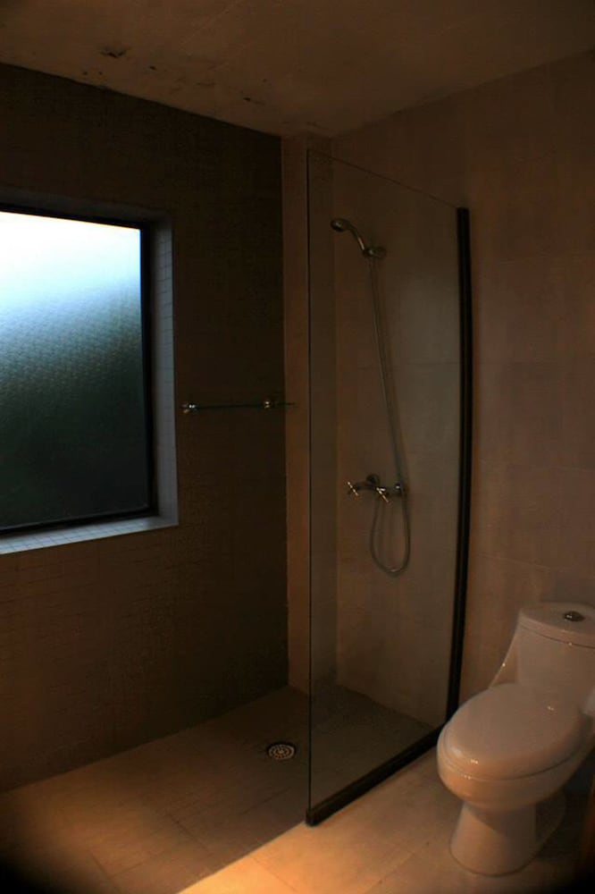 Bathroom, Alba Hotel Boutique