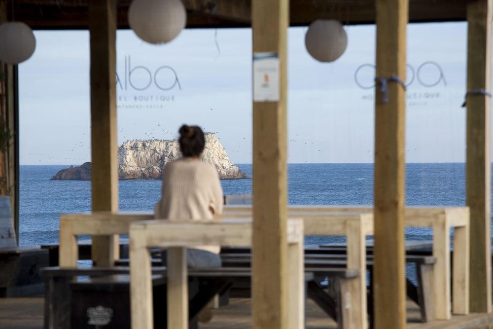 huge discount 5d700 288cc Alba Hotel Boutique in , | Expedia