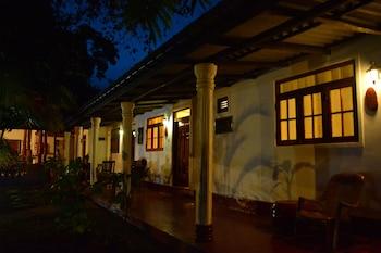 Sigiriya Samanala Guest House