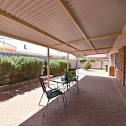 Perth Airport Hotels Book Cheap Accommodation Near Perth