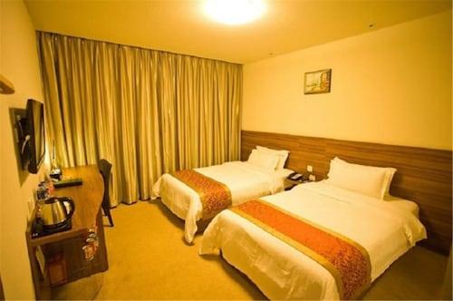 Huanggang Park Accommodation Au 41 Hotels Near Huanggang Park Wotif