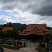 Satun Premium Resort