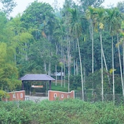 Kedara Village Resort