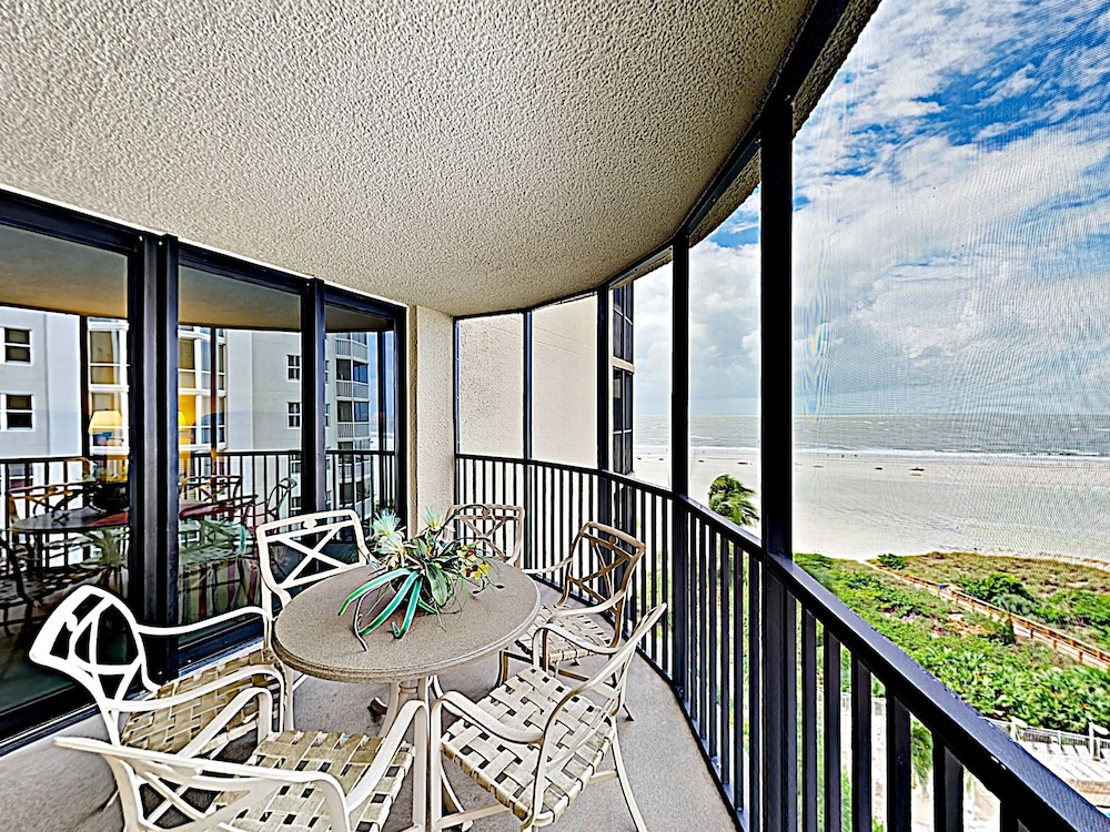 Pointe Estero 2br W Pool Beach Access 2 Bedroom Condo In Fort Myers Hotel Rates Reviews On Orbitz
