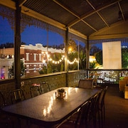 Mathoura Holiday Rentals: 10 Best Accommodation in Mathoura