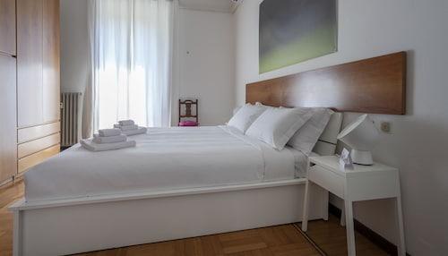 Trova un hotel vicino a istituto neurologico carlo besta a milano